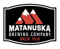 Matanuska Brewing Company Midtown
