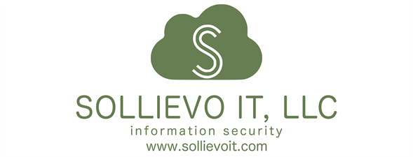 Sollievo IT, LLC