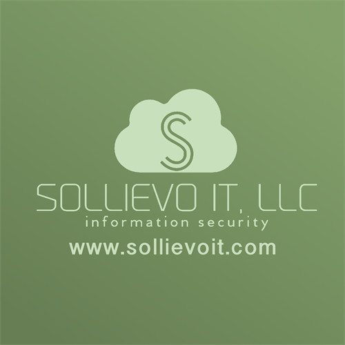 Sollievo IT, LLC website