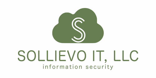 Sollievo IT, LLC banner