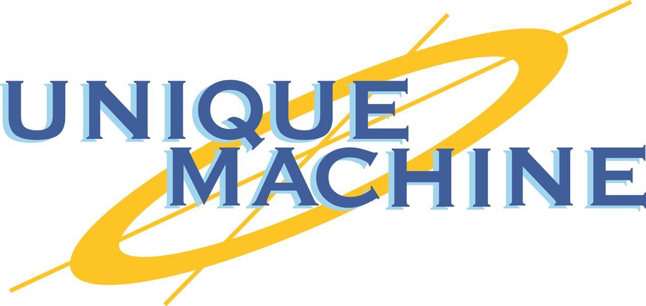 Unique Machine LLC