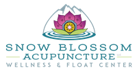 Snow Blossom Acupuncture, LLC - Wellness & Float Center