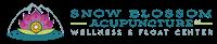 Snow Blossom Acupuncture, LLC - Wellness & Float Center