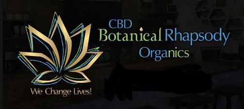 Botanical Rhapsody Organics