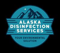 Alaska Disinfection Services