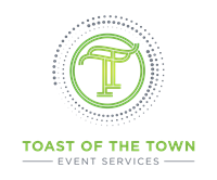 Toast of the Town, LLC
