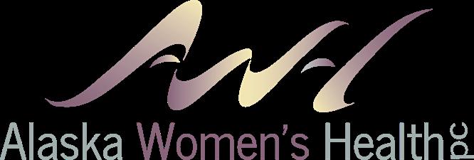 Alaska Women's Health, PC
