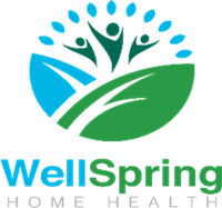 Home Health Aide - Certified Nursing Assistant (CNA)