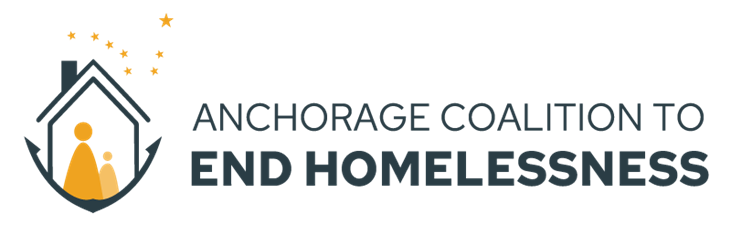 Anchorage Coalition to End Homelessness
