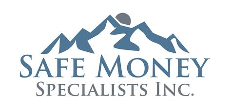 Safe Money Specialists, Inc