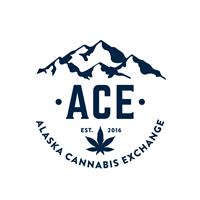 Alaska Cannabis Exchange