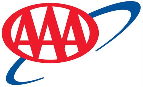 Gallery Image AAA-logo.jpg
