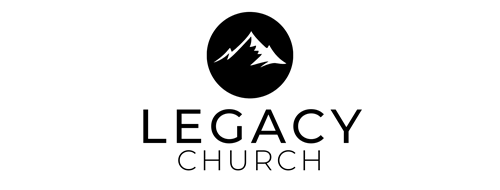 Gallery Image Logo_Name_Full_Stack_Black.png