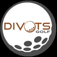 Divots Golf