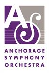 Anchorage Symphony Orchestra
