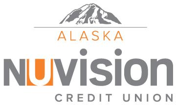 Nuvision Alaska has been serving Alaskans since 1948.