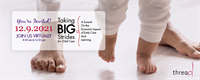 Dec. 9: Economic Impact of Early Care & Learning: Taking Big Strides for Child Care in Alaska