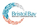 Bristol Bay Native Corporation