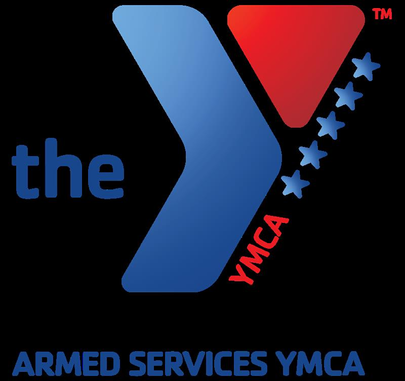 Armed Services YMCA of Alaska
