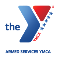 Armed Services YMCA 2020 Spouse of the Year Nominations