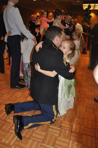 Gallery Image Father_Daughter_Dance_1.JPG