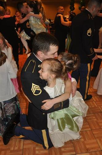 Gallery Image Father_Daughter_Dance_2.JPG