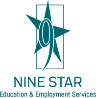 Nine Star Education & Employment Services