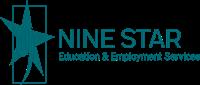 Nine Star Education & Employment Services