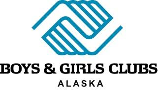 Boys & Girls Clubs - Alaska