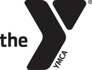 Anchorage Community YMCA