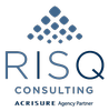 RISQ Consulting, formerly Northrim Benefits Group