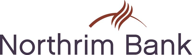 Image result for northrim bank logo