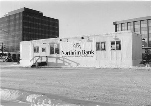Northrim's start 1990