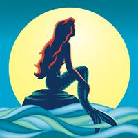 Discover treasures untold at Disney's The Little Mermaid