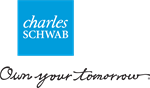 Charles Schwab & Company, Inc.
