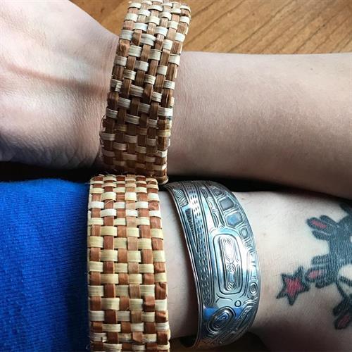 Gallery Image cedar_bracelets.jpg