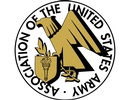 Last Frontier Chapter, Assoc.,U.S. Army