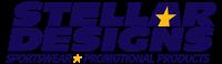 Stellar Designs, Inc.