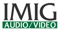 Imig Audio/Video, Inc.