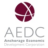 Anchorage Economic Development Corporation