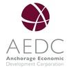 Anchorage Economic Development Corporation