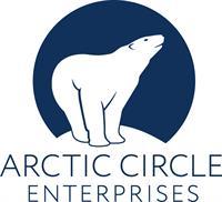 Arctic Circle Enterprises, LLC