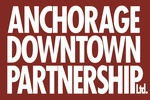 Anchorage Downtown Partnership, Ltd.
