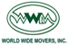 World Wide Movers, Inc. - Anchorage