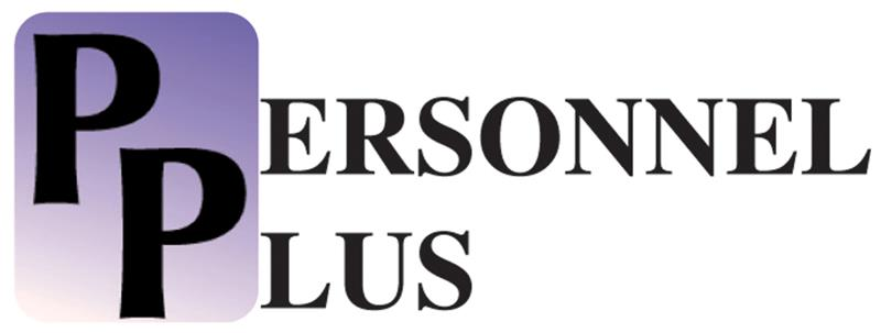 Personnel Plus, Inc.