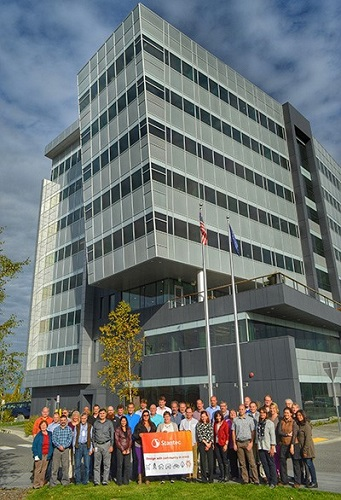 Gallery Image ANC_Stantec_Office_Team_2-small.jpg