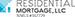 Residential Mortgage, LLC