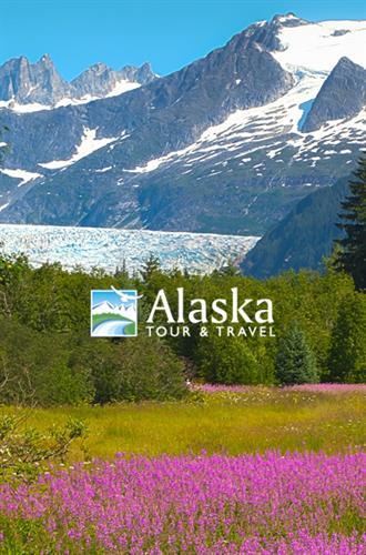Gallery Image glacier-profie5.jpg