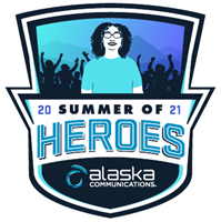 2021 Set to be a Summer of Heroes