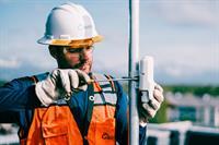 Alaska Communications debuts new internet service offering 1 gigabit speeds